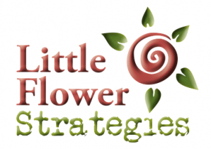 Little Flower Strategies