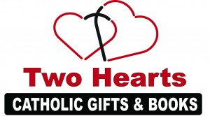 Two hearts new logo2